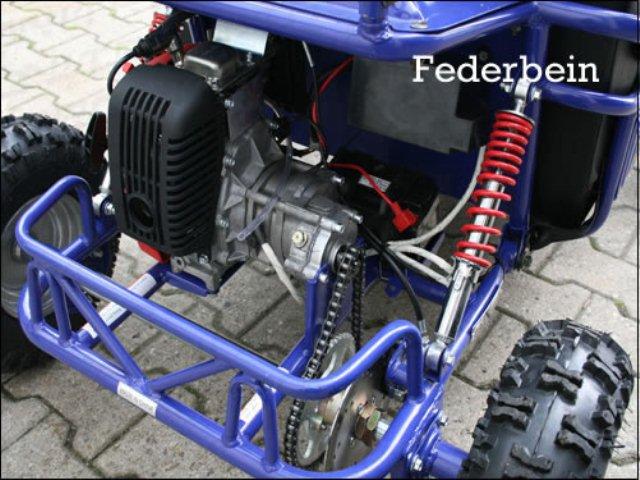 Чертежи багги с двигателем от мотоблока