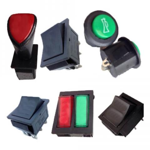 c2cccb0ce2808 Купить кнопки для электромобилей