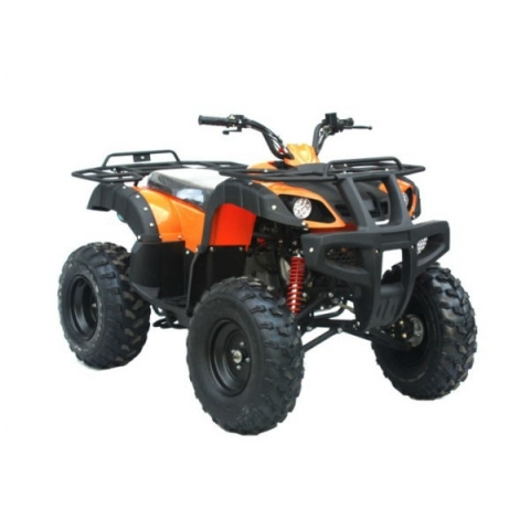 Квадроцикл KXD ATV 010 Hammer XL